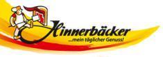 Hinnerbäcker