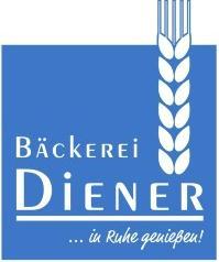 Bäckerei Diener