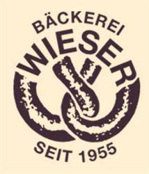Wieser Bernd Bäckerei?