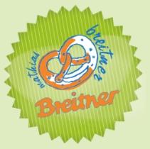 Bäckerei-Konditorei Breitner GmbH Wolnzach