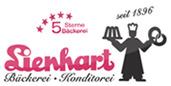 Lienhart Bäckerei Freiburg
