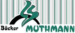 Bäckerei Muthmann