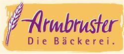 Bäckerei Armbruster