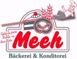 Bäckerei und Konditorei Meeh