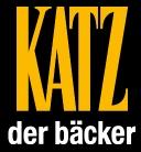 Bäckerei - Konditorei Adolf Katz