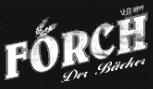 Förch Roland GmbH