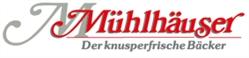 Mühlhäuser Bäckerei Konditorei