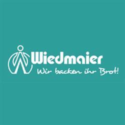 Bäckerei-Conditorei Wiedmaier GmbH