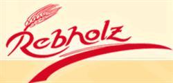 Bäckerei Rebholz GmbH