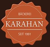 Karahan Bäckerei