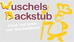 Wuschels Backstub