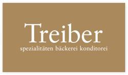 Treiber GmbH