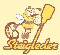 Jörg Steigleder Bäckerei