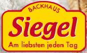Backhaus Siegel - Walldorf