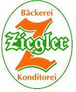 Bäckerei Ziegler AG - Quierschied