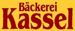 Bäckerei Kassel