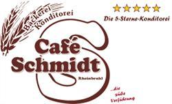 Schmidt Erwin