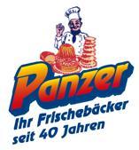 Bäcker und Konditorei Panzer
