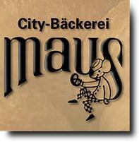 City-Bäckerei Maus