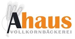 Vollkornbäckerei Ahaus GmbH