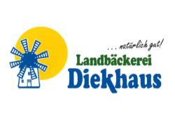 Diekhaus GmbH