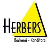 Bäckerei & Konditorei Herbers - Dreierwalde