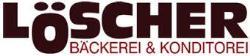 Löscher Bäckerei - Konditorei GmbH