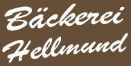 Bäckerei Hellmund