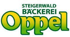 Steigerwaldbäckerei Oppel