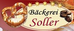 Bäckerei Soller