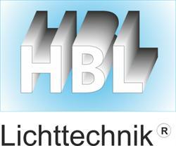 HBL Lichttechnik GmbH