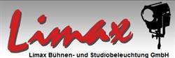 Limax Bühnen- und Studiobeleuchtung GmbH