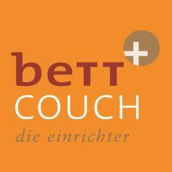 bett und couch ffnungszeiten in heidelberg handschuhsheim kriegsstr 25 findeoffen deutschland. Black Bedroom Furniture Sets. Home Design Ideas