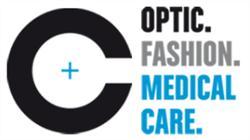 OFS Optic & Fashion Silbermann