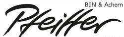 Pfeiffer Modehaus GmbH & Co.KG