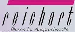 Reichart Blusen GmbH