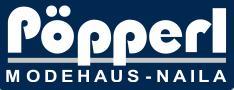 Pöpperl Modehaus KG