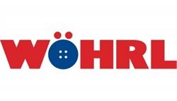 Wöhrl Das Haus der Markenkleidung GmbH & Co. KG Rudolf