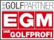 EGM Sportfachhandel