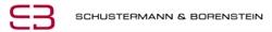 S + B Schustermann u. Borenstein GmbH