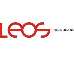 Leos Jeans