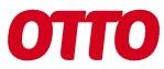 Otto GmbH & Co KG