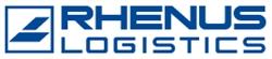 Rhenus LMK GmbH
