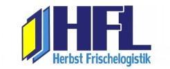 H. F. L. Frucht-Logistik GmbH