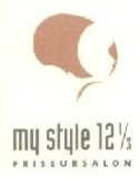 My Style Friseur