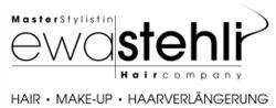 Eva Stehli Haircompany Friseursalon