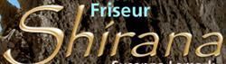 Friseur Shirana