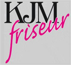 KJM-Friseur