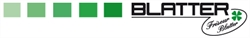 Modefriseur Blatter GmbH