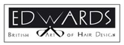 "Edward's"" Hair Design GmbH"